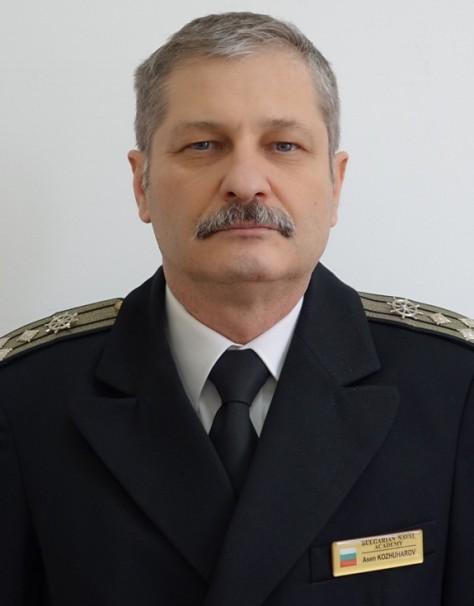 kozhuk