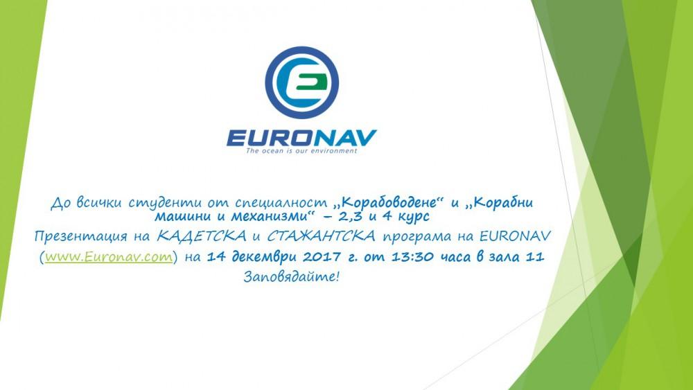 presentation_euronav