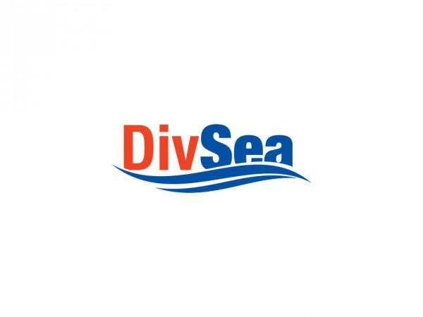 divsea