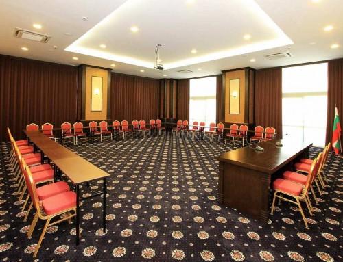 Варна домакин на Европейски форум за морски транспорт