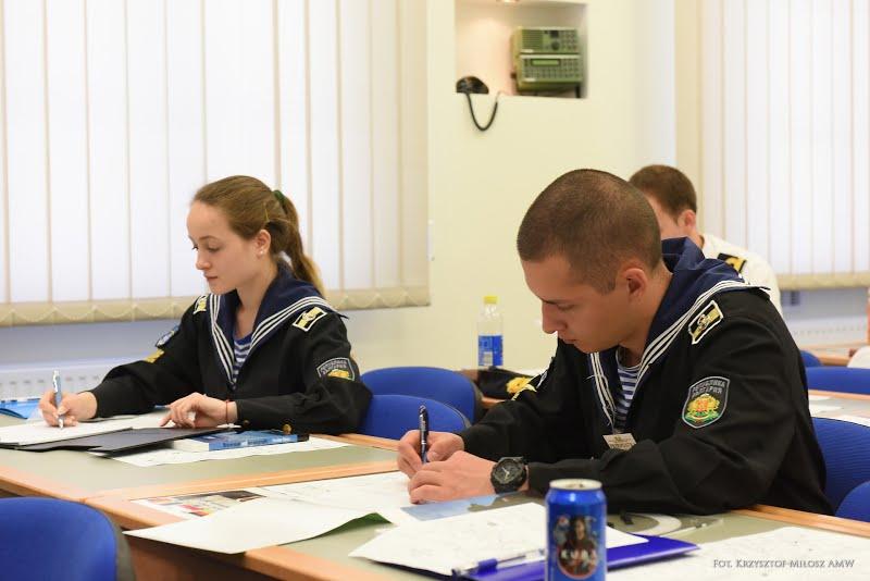 05-14-metoc-for-midshipmen-009