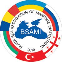 bsami-logo-rgb
