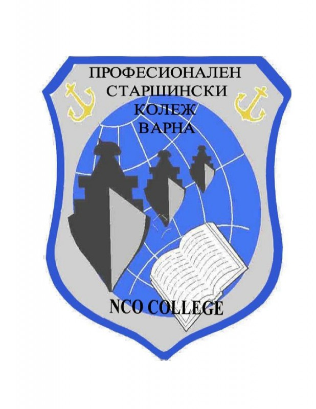 emblema-psk