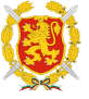 logo-md-bg