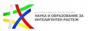 logo-opnoir-bg-right