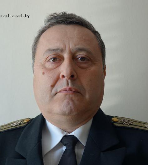 yotsov
