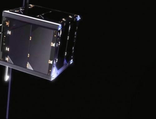 Планетариумът отваря вратите си за демонстрации със сателитни комуникации