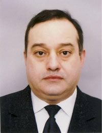kurtev_294-200