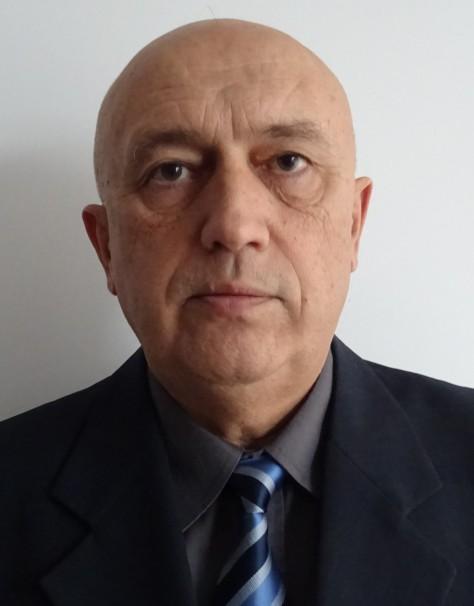 ivan-enchev-ivanov
