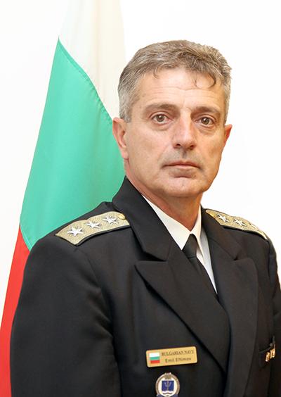 eftimov
