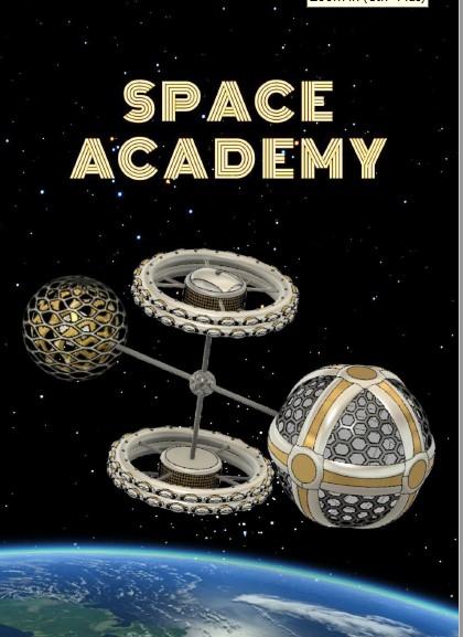 spaceaademy-1