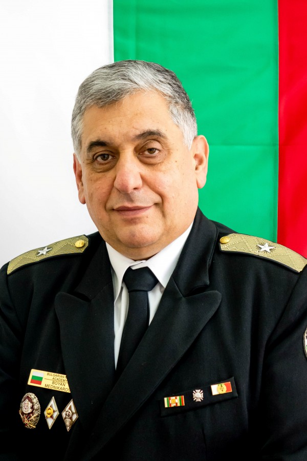 flotilen-admiral-mednikarov