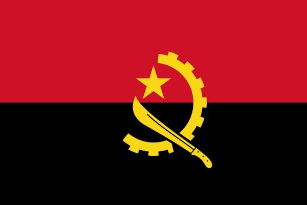 angola-flag-xl