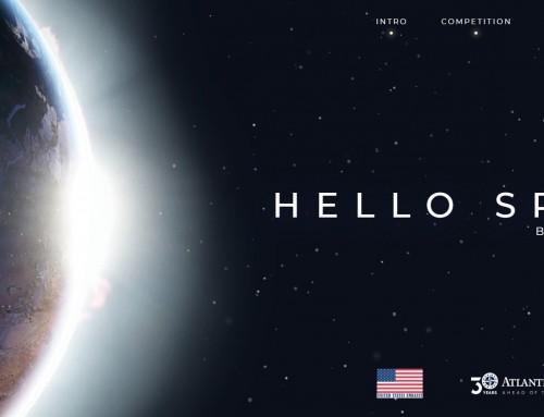 """Космически център в Планетариума на Морско училище отваря врати за """"Ало, Космос! Говори България!"""""""