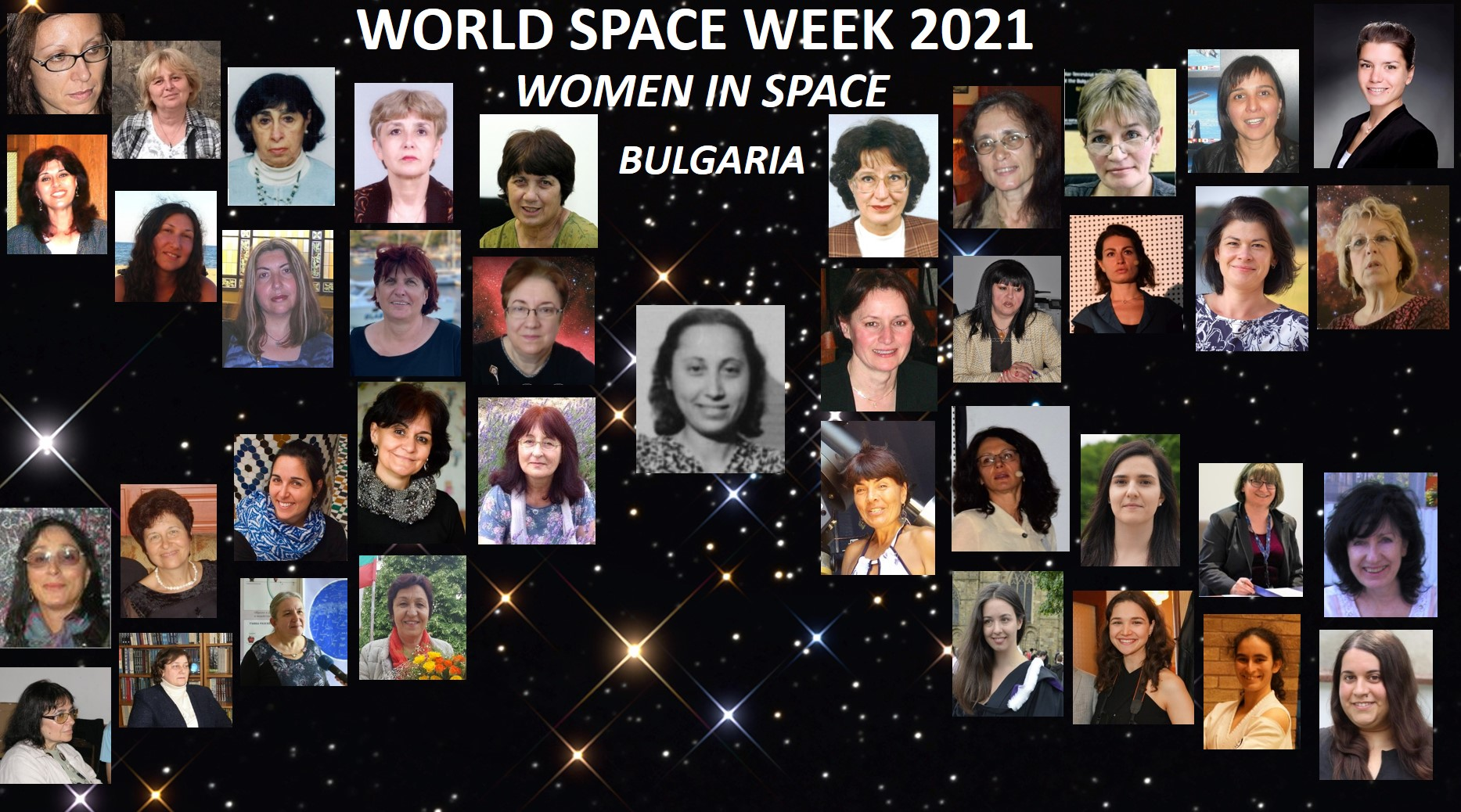 wsw_women_in_space_bulgaria_4okt2021